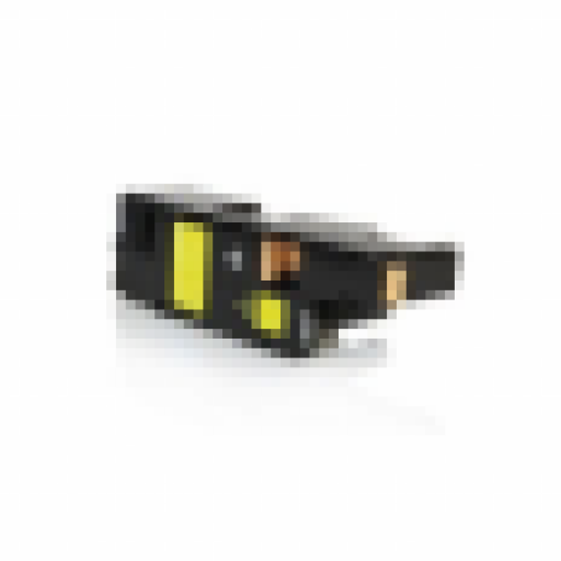 DELL 1250/1350/1355 AMARILLO  toner alternativo [0]