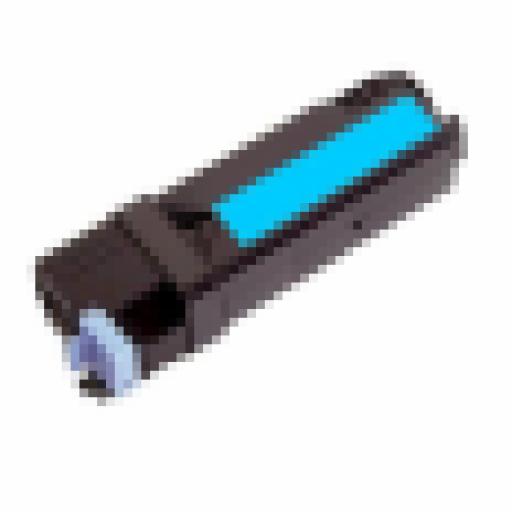 DELL 2130/2135 CYAN toner alternativo