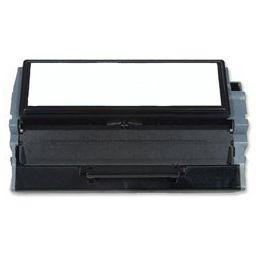 DELL 5210/5310 NEGRO toner alternativo  595-10011