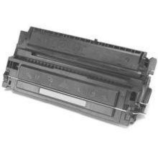 CANON EP-P NEGRO toner alternativo 1529A003 [0]