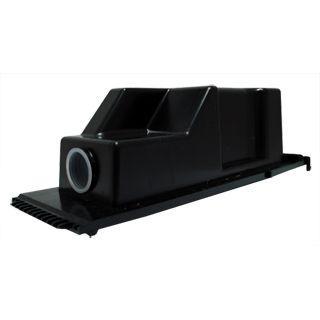 CANON C-EXV3 NEGRO toner alternativo 6647A002