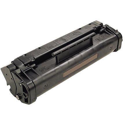 CANON FX3 NEGRO toner alterntivo 1557A003