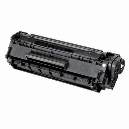 CANON FX10/FX9 toner alternativo CRG 703