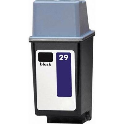 51629AE cartucho alternativo HP 29
