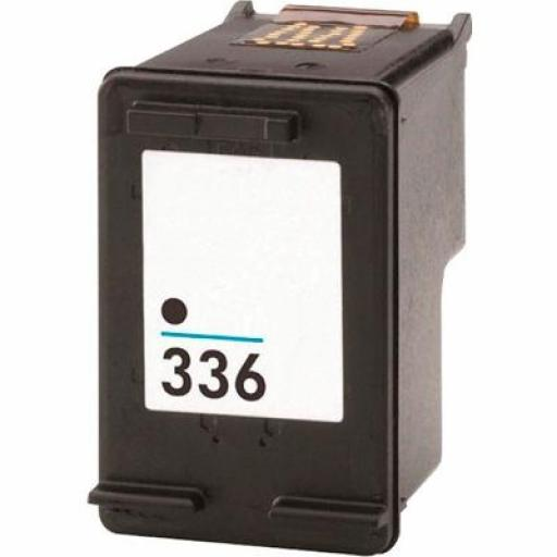 HP 336 cartucho alternativo C9362EE