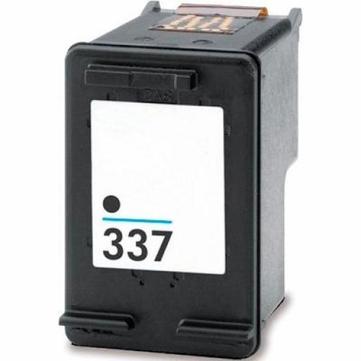 HP 337 cartucho alternativo C9364EE
