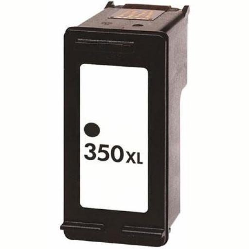 HP 350 XL CB336EE