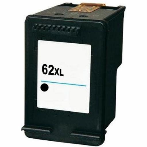 HP 62XL C2P05AE