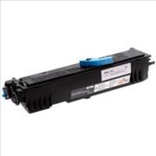 EPSON M1200 NEGRO toner alternativo C13S050521