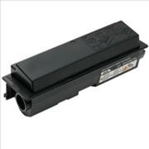 EPSON M2000 NEGRO toner alternativo C13S050435