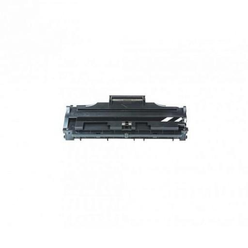 SAMSUNG ML-1210D3/ELS toner alternativo