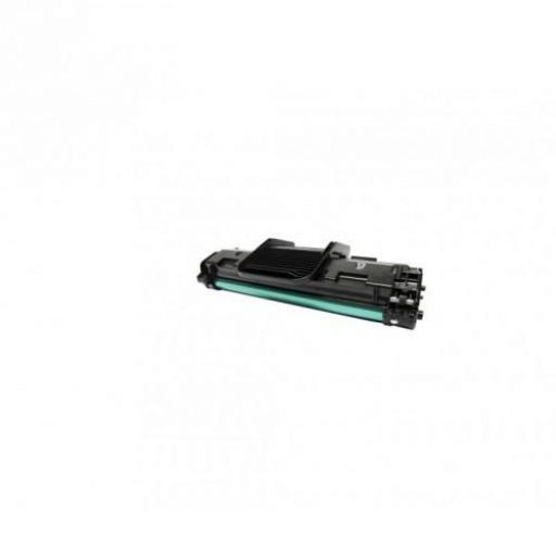 SAMSUNG ML1610/SCX4521/ML2010 NEGRO toner alternativo ML-1610D2/ML-2010D3