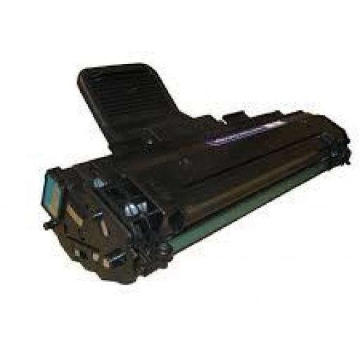 SAMSUNG ML1640 NEGRO toner alternativo MLT-D1082S
