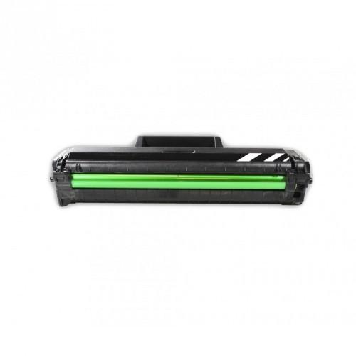 SAMSUNG ML1660/SCX3200 NEGRO toner alternativo MLT-D1042S
