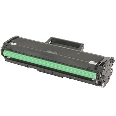 SAMSUNG ML2160/SCX3405 NEGRO toner alternativo MLT-D101S