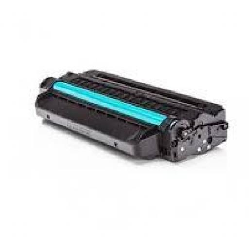 SAMSUNG ML2950/SCX4728 NEGRO toner alternativo MLT-D103L