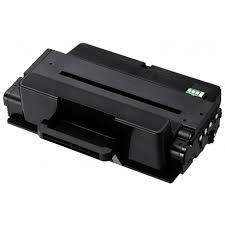 SAMSUNG ML3310/ML3710 NEGRO toner alternativo MLT-D205L