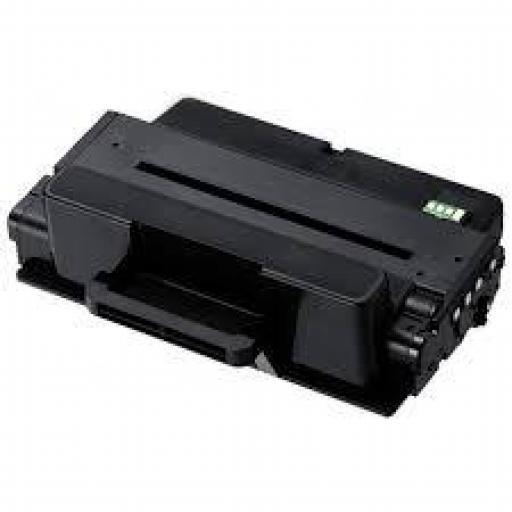 SAMSUNG ML3310/ML3710 NEGRO toner alternativo MLT-D205L [0]