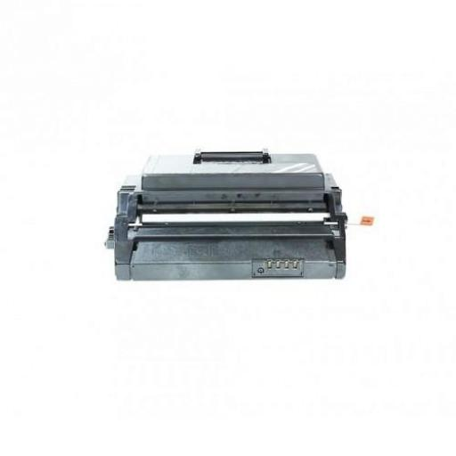 SAMSUNG ML3560/ML3561 NEGRO cartucho toner alternativo ML-3560DB