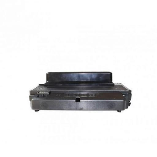 SAMSUNG ML3710 NEGRO toner alternativo MLT-D205E