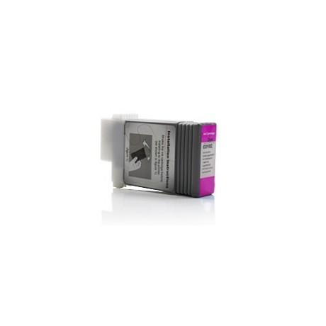 CANON PFI102 MAGENTA cartucho de tinta alternativo 0897B001