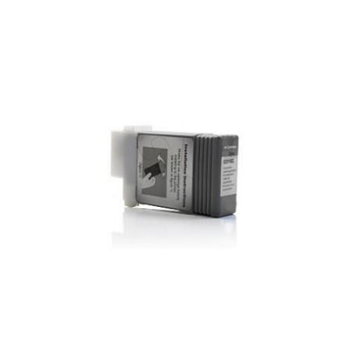 CANON PFI102 NEGRO MATE cartucho de tinta alternativo 0894B001