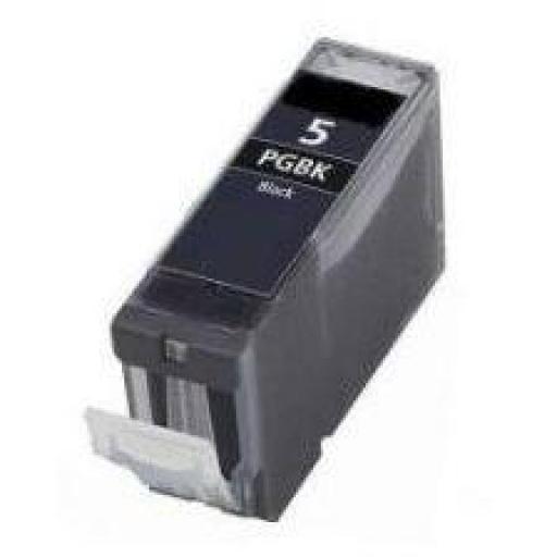 CANON PGI5 NEGRO cartucho alternativo 0628B001