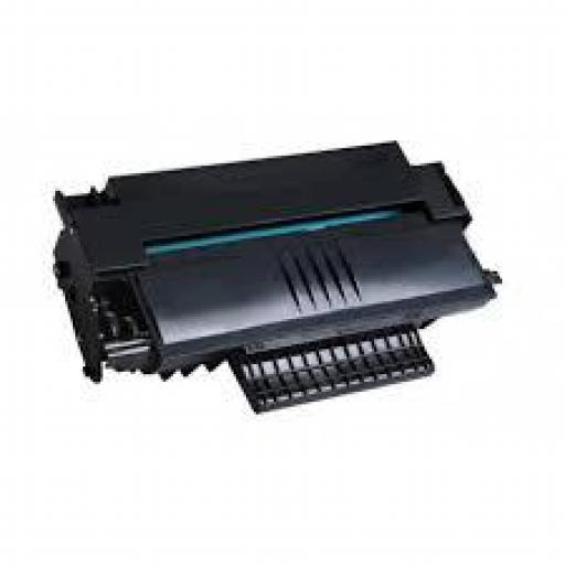 XEROX PHASER 3100 NEGRO toner alternativo 106R01379
