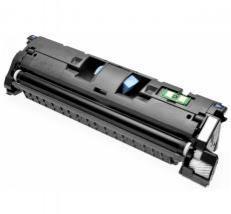 HP Q3960A NEGRO toner alternativo Nº122A