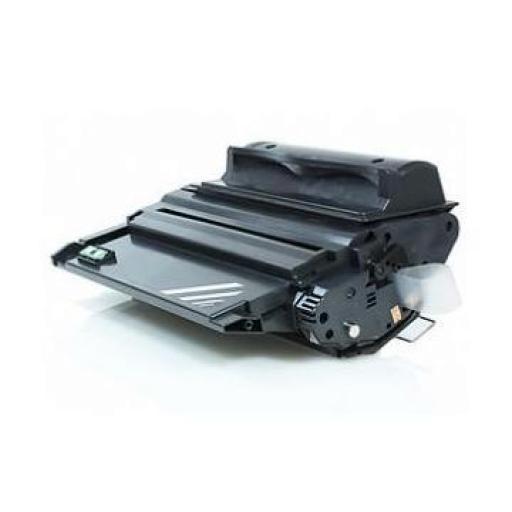 HP Q5942X/Q1338A/Q1339A/Q5945A toner alternativo universal Nº42X/38A/39A/45A NEGRO