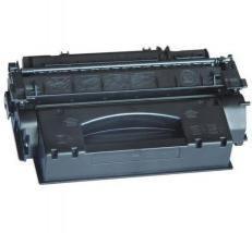 HP Q7553X/Q5949X toner alternativo Nº53X/49X