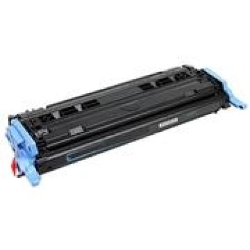 HP Q5950A NEGRO toner alternativo [0]