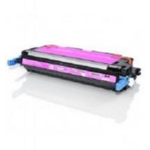 HP Q6473A MAGENTA toner alternativo Nº502A