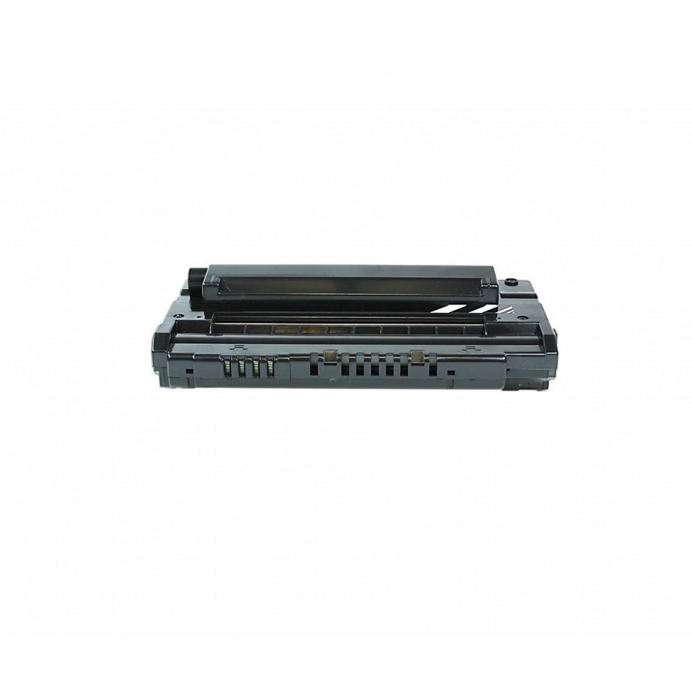 SAMSUNG SCX4200 NEGRO TONER ALTERNATIVO SAMSUNG SCX4200 / SCX-D4200A