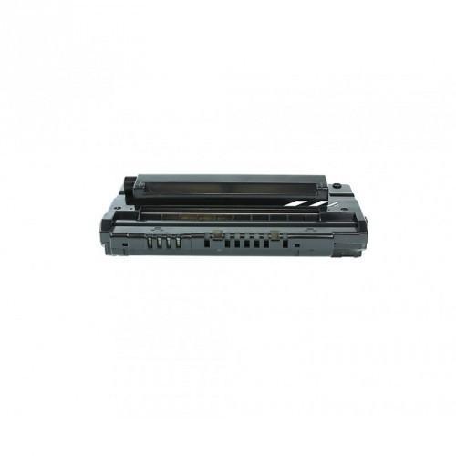 SAMSUNG SCX4300 NEGRO TONER ALTERNATIVO MLT-D1092S