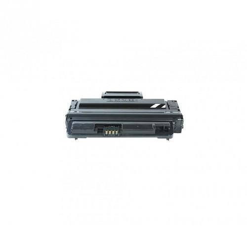 SAMSUNG SCX4824/ML2855 NEGRO MLT-D2092L  toner alternativo