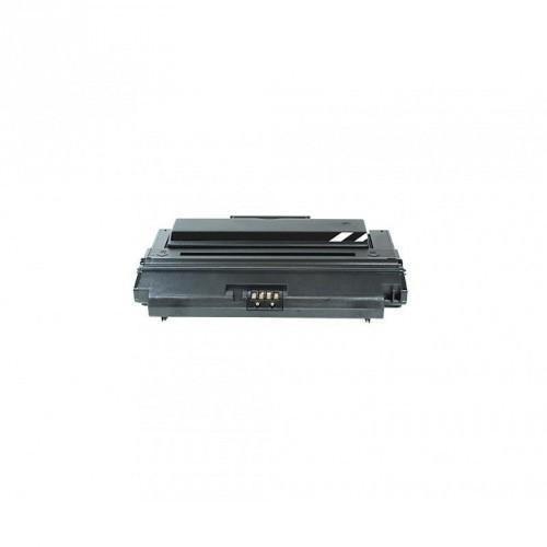 SAMSUNG SCX5530X NEGRO toner alternativo SCX-D5530B