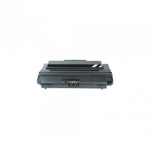 SAMSUNG SCX5530X NEGRO toner alternativo SCX-D5530B [0]