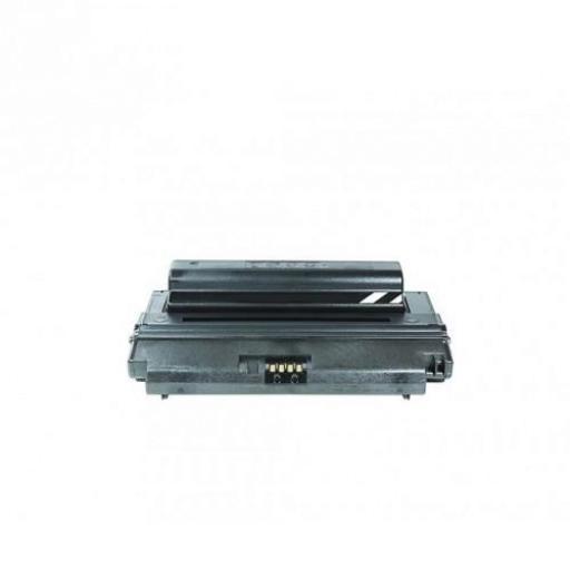 SAMSUNG SCX5635/SCX5835 NEGRO toner alternativo MLT-D2082L