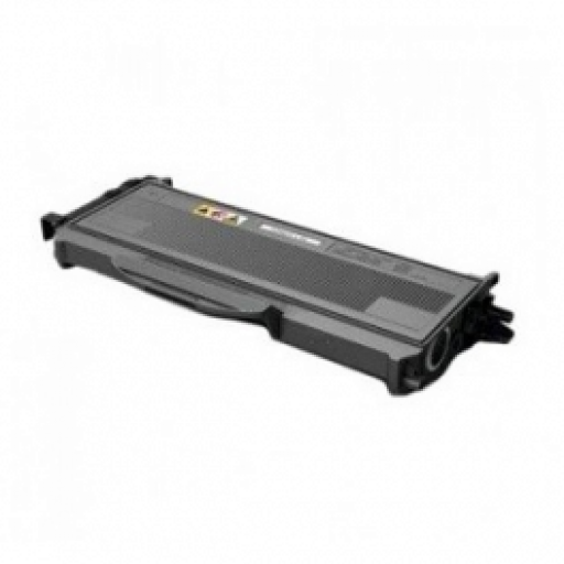RICOH AFICIO SP1200/SP1210 NEGRO toner alternativo 406837
