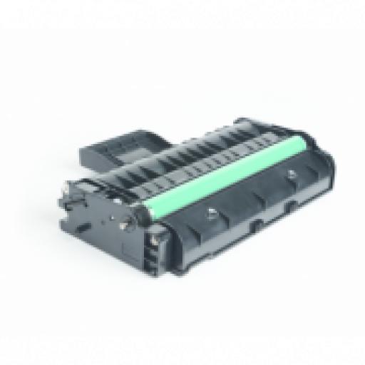 RICOH SP200 / SP202 / SP203 NEGRO toner alternativo 407254 [0]