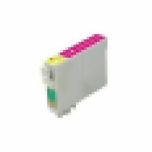 EPSON T1301 cartucho alternativo C13T13034010 MAGENTA
