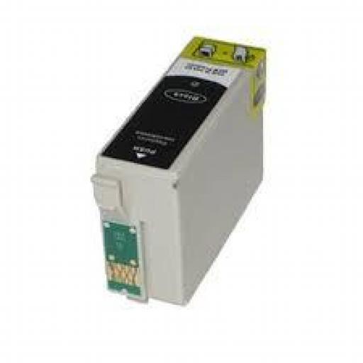 EPSON T2711 cartucho alternativo C13T27114010 NEGRO