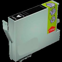 EPSON T2991 cartucho alternativo C13T29914010 NEGRO