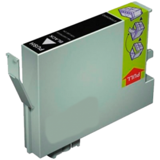 EPSON T2991 cartucho alternativo C13T29914010 NEGRO [0]