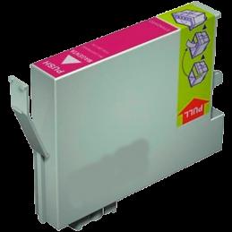 EPSON T2993 cartucho alternativo C13T29934010 MAGENTA