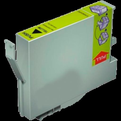 EPSON T2994 cartucho alternativo C13T29944010 AMARILLO