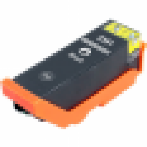 EPSON T3351 cartucho alternativo C13T33514010 NEGRO