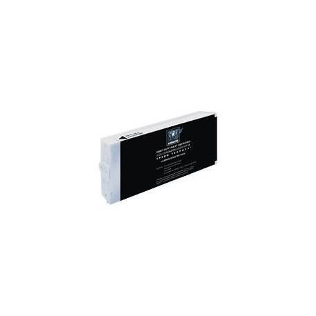 EPSON T407011 NEGRO cartucho de tinta alternativo C13T407011