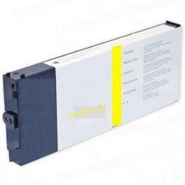EPSON T408011 AMARILLO cartucho de tinta alternativo C13T408011